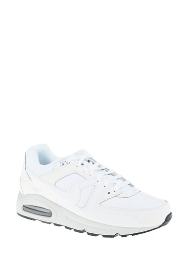 Air Max Command Prm-Nike